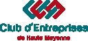Club d'Entreprises de Haute Mayenne