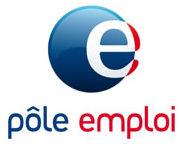 Illustration logo pôle-emploi